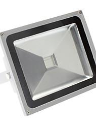 billige -1 LED Perler Integreret LED Fjernstyret RGB 85-265V