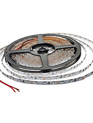cheap -Z®ZDM 2×5M 36W 600x3528 SMD Red Light LED Strip Lamp (12V,IP44)