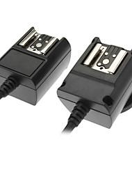 Cavo godox® TTL tl-s per la macchina fotografica digitale