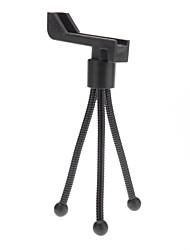 economico -S-i5BK-Pacchetto Treppiedi di macchina fotografica per Iphone 5