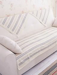 Cotton Floral Sofa Cushion 70*150