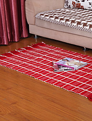 cheap -Elaine Cotton Thicken Floor Mats 80*150cm