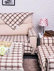 Cotton Pastoral Style Sofa Cushion 70*120