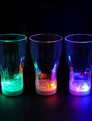 cheap -Non-personalized Material Others / LED Light / Wedding Accessories Party / Birthday / New Baby -