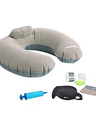 povoljno -Gumenjak U Vrat Ostalo oblik putovanja jastuk