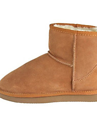 cheap -Women's Classic Insulated Winter Boots