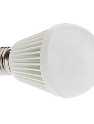 Luci da soffitto 25 SMD 2835 350 lm Bianco caldo 3000 K AC 100-240 V