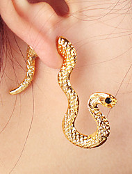 cheap -Women's Ear Cuff - Fashion For Party Daily