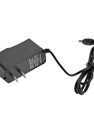 cheap -9V 1A Power Adapter Charger For (For Arduino)  (120Cm Cable)