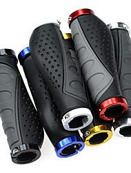 Bicicletta Impugnature Ciclismo/Bicicletta / Mountain bike argenteo / Giallo / Bianco / Rosso / Nero / Blu lega di alluminio / gomma