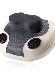 Недорогие -Бытовые массажер для задних / талия / Shoulder