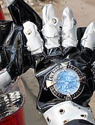 billige -cosplay handske inspireret af reborn! tsunayoshi Sawada den tiende generation Vongola gear