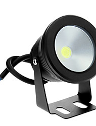 olcso -LED projektorok lm Hideg fehér DC 12 V