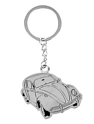 cheap -Holiday Classic Theme Keychain Favors Material Stainless Steel Keychain Favors Others Keychains Spring Summer Fall Winter All Seasons
