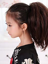 Недорогие -Наращивание волос Наращивание волос