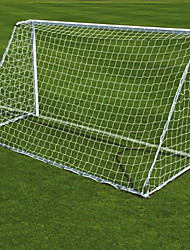 cheap -6 x 4ft Football Soccer Goal Post Nets 1.8x1.2m(Without Holder)