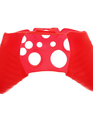 cheap -Bags, Cases and Skins For Xbox One Bags, Cases and Skins Silicone unit