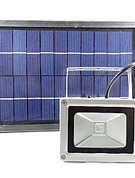 5W LED Solar Power Luce di inondazione