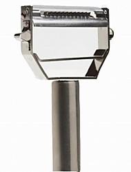 Multi-function Stainless Steel raspadnuti plod kuhinja alata nehrđajućeg čelika 16 * 7 * 2 cm