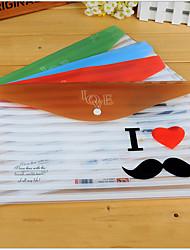 забавный мультфильм борода файл шаблона мешок