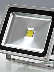 baratos -50W LED Projector 3300-3500lm alumínio IP65 (220V)