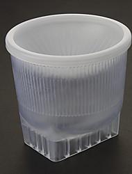 JYC P1 Professional Lanbency Flash Diffuser (hvid)