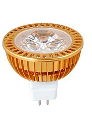 cheap -1pc lm MR16 LED Spotlight Spot Bulbs leds High Power LED Decorative DC 12V