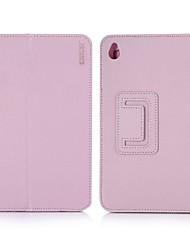 Enkay Case de proteção com suporte para Acer Iconia W4-820 (cores sortidas)