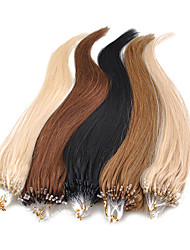 Klasik Proširenja ljudske kose # 8 # 12 # 24 # 27 # 2 Klasik Visoka kvaliteta Dnevno
