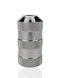 abordables -RT-SSG1009 tatouage en acier inoxydable Grip