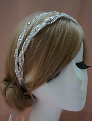 Strass Bandanas Capacete