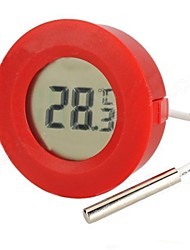 cheap -TL8038 External Sensing Round Embedded Temperature Detector