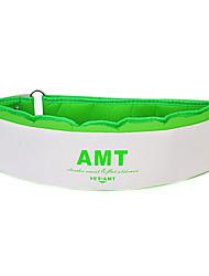 Недорогие -tanlu AMT мини пластина сжигания жира для похудения вибрации массажа талии
