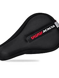 cheap -Bike Seat Saddle Cover / Cushion Mountain Bike Synthetic Leather Thick