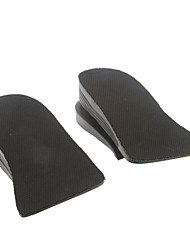 Insoles & Inserts for  Black