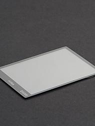 FOTGA® D5200 Professional Pro Optical Glass LCD Screen Protector