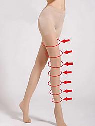 Недорогие -Ноги массажер Руководство Способствует похудению Портативные