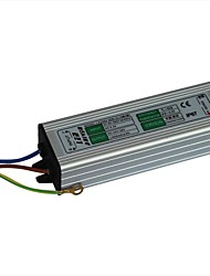 cheap -85-265 V Waterproof Power Supply Aluminum 30 W