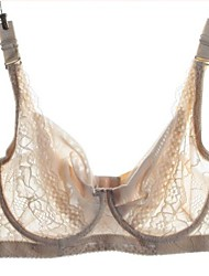 cheap -Full Coverage Bras , Push-up Cotton/Others