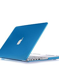 """cheap -New Metal Color PC Hard Case for MacBook Pro Retina 13.3""""(Assorted Colors)"""
