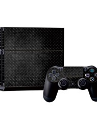 B-SKIN Bags, Cases and Skins for PS4 Novelty