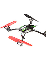 cheap -RC Drone WL Toys V636 4CH 6 Axis 2.4G RC Quadcopter