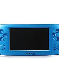 Console di gioco-UniscomSenza fili