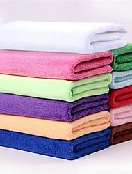 Недорогие -1шт Многофункциональный Складной Экологичные Мода текстильный Волокно Гаджет для ванной