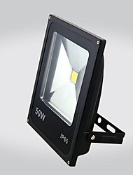 cheap -50W HighQuality IP65 Waterproof LED Flood Light Outdoor High Quality