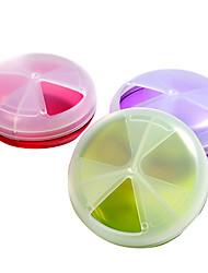 Недорогие -мини-пластиковой таблетки окно (1 шт)
