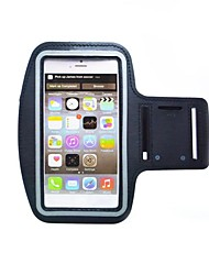 Trendy Sport Running Armband Apple for iPhone 7 7 Plus 6s 6 Plus