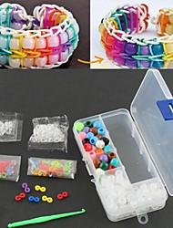 billige -Pædagogisk legetøj Sjov Polycarbonat Klassisk Børne Gave