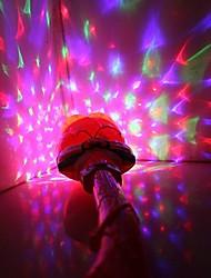 Недорогие -Coway световой музыка проекция волшебная палочка