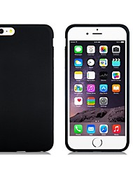 Für iPhone 8 iPhone 8 Plus iPhone 7 iPhone 7 Plus iPhone 6 iPhone 6 Plus iPhone 5 Hülle Hüllen Cover Stoßresistent Rückseitenabdeckung